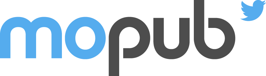 MoPub Acquire, a Twitter Company