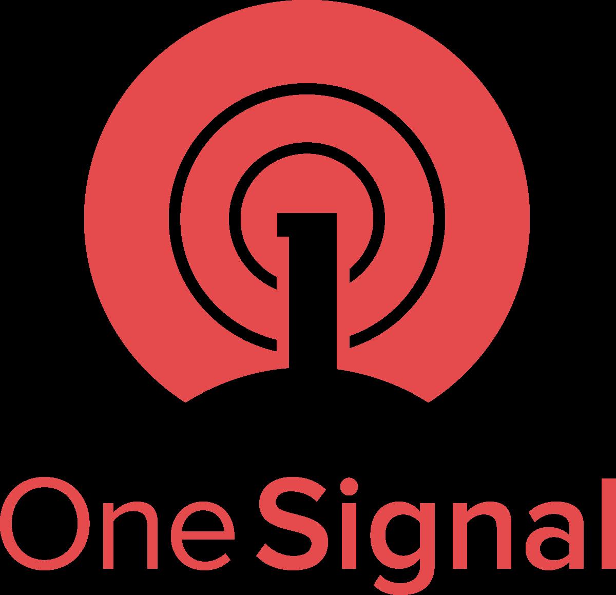 onesignal-logo_en-us.png